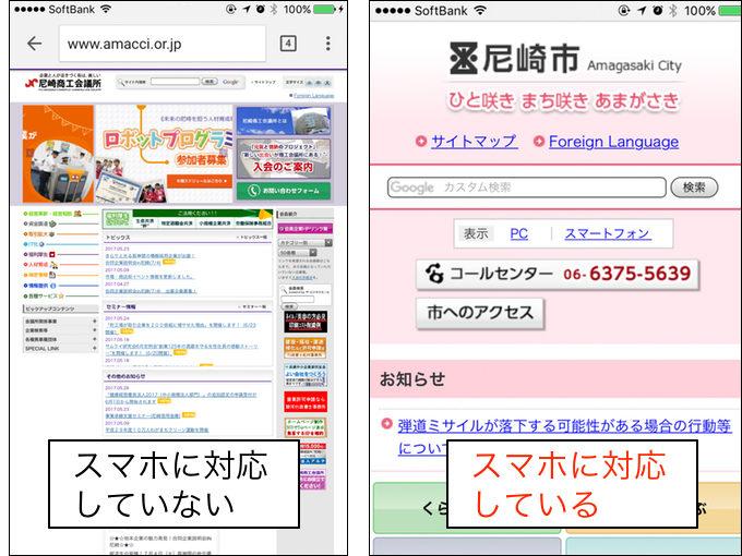 大阪ホームページ制作